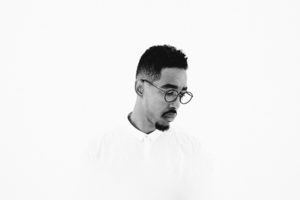 Oddisee and Good Compny in Seattle (with Slivier St. Louis) @ Neumos