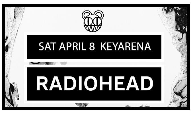radiohead-tickets_04-08-17_17_58793e551a07c
