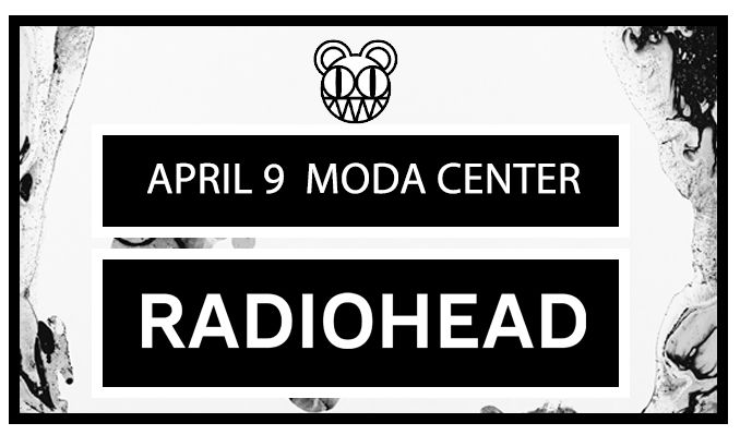radiohead-tickets_04-09-17_17_5879406a3d039