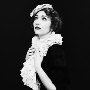 Regina Spektor at the Paramount Theatre @ The Paramount Theatre | Seattle | Washington | United States