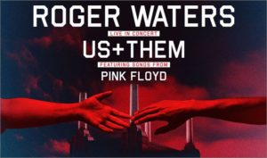 Roger Waters at the Tacoma Dome @ Tacoma Dome | Tacoma | Washington | United States