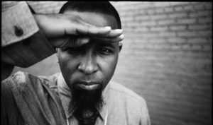 Tech N9ne in Seattle (with Brotha Lynch Hung, Krizz Kaliko, Stevie Stone, Ces Cru) @ Showbox SoDo