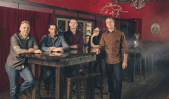the-infamous-stringdusters-tickets_02-19-16_17_56999b222a317
