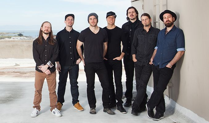 the-motet-presented-by-jambase-tickets_04-22-17_17_5845c55c19150