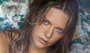Tove Lo in Seattle (with Phoebe Ryan) @ Showbox SoDo