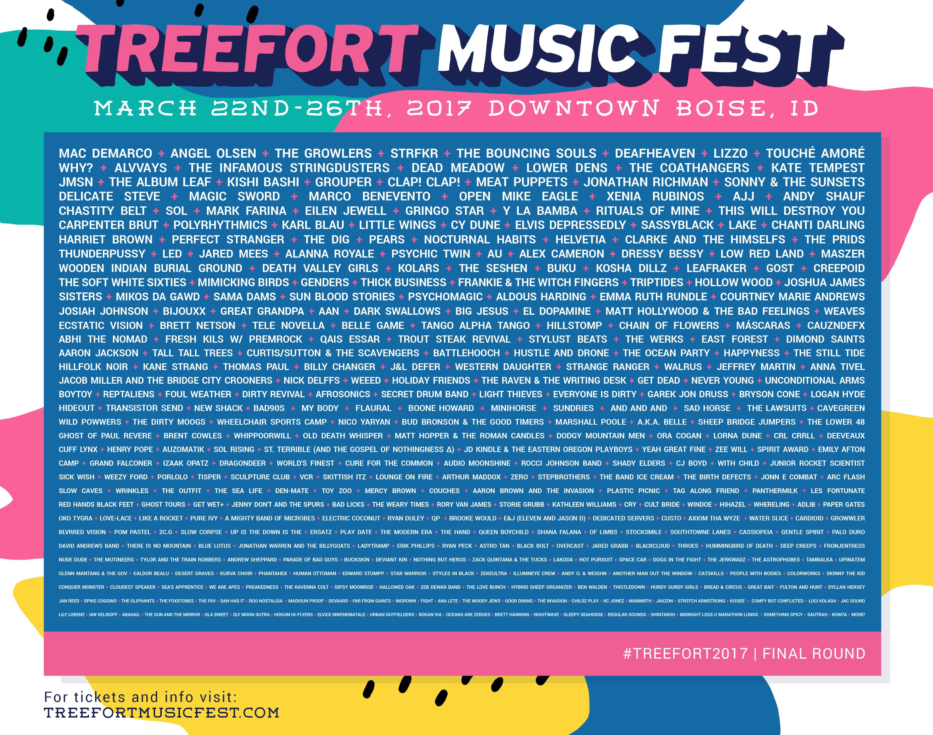 treefort2017