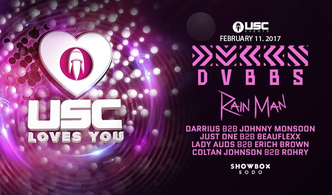 usc-loves-you-with-dvbbs-tickets_02-11-17_17_586c346121dd5