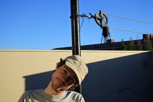 Homeshake @ Kremwerk in Seattle @ Kremwerk | Seattle | Washington | United States