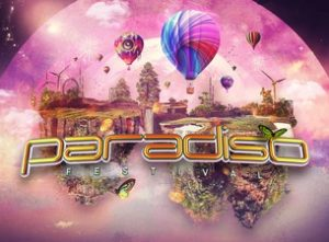 Paradiso Festival at The Gorge Amphitheatre @ The Gorge | Quincy | Washington | United States