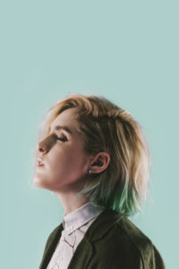 Shura @ The Crocodile @ The Crocodile | Seattle | Washington | United States