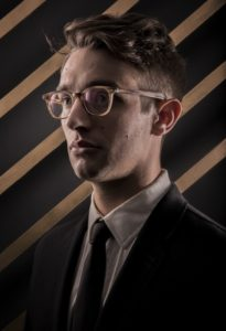 San Fermin w/ Low Roar @ The Crocodile @ The Crocodile | Seattle | Washington | United States