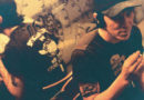 Review: Elliott Smith's 'Either/Or' Expanded Edition