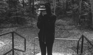 Cashmere Cat in Seattle @ The Showbox | Seattle | Washington | United States