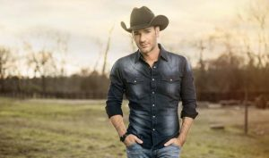 Craig Campbell & Trent Harmon @ Showbox SoDo | Seattle | Washington | United States