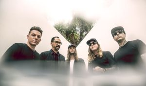 Dirty Heads and SOJA at Marymoor Park @ Marymoor Park | Redmond | Washington | United States