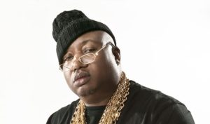 E-40 in Seattle @ The Showbox | Seattle | Washington | United States