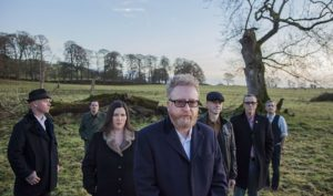 Flogging Molly with The White Buffalo @ Showbox SoDo | Seattle | Washington | United States