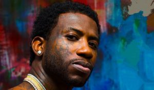 The Trapgod Tour: Gucci Mane in Portland @ Crystal Ballroom | Portland | Oregon | United States