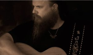Jamey Johnson w/ Margo Price & Brent Cobb in Portland @ Crystal Ballroom | Portland | Oregon | United States