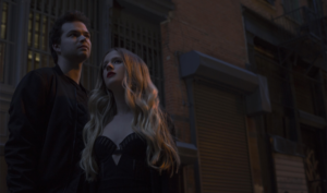 Down Tour: Marian Hill with Opia @ Crystal Ballroom | Portland | Oregon | United States