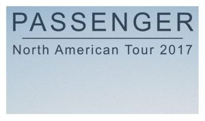 Monqui Presents: Passenger @ Showbox SoDo | Seattle | Washington | United States