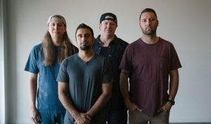 Rebelution at Marymoor Park @ Marymoor Park | Redmond | Washington | United States