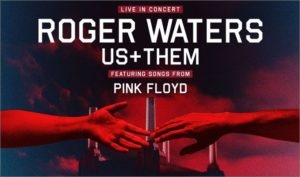 Us + Them: Roger Waters in Tacoma @ Tacoma Dome | Tacoma | Washington | United States