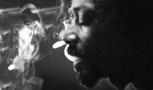 Snoop's Wellness Retreat: Snoop Dogg w/ Cypress Hill, Method Man & Redman, Berner @ WaMu Theater | Seattle | Washington | United States