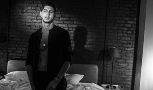 The Answers Tour: SoMo in Seattle @ The Showbox | Seattle | Washington | United States