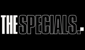 The Specials in Seattle @ The Showbox | Seattle | Washington | United States