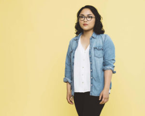 Jay Som at The Crocodile in Seattle (with The Courtneys) @ The Back Bar @ The Crocodile | Seattle | Washington | United States
