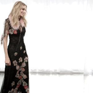 Aimee Mann with Special Guest Jonathan Coulton @ The Neptune Theatre | Seattle | Washington | United States