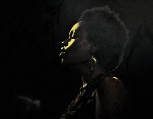 Ethio-Jazz for 2017 w/ Meklit in Seattle @ The Crocodile | Seattle | Washington | United States