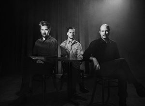 Timber Timbre w/ The Wooden Sky in Seattle @ Tractor Tavern | Seattle | Washington | United States