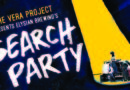 The Vera Project Presents Elysian Brewing Search Party Featuring The Sonics, Thunderpussy and more on July 1