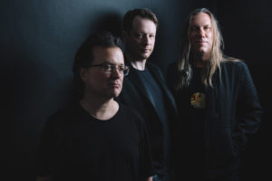 Violent Femmes with Echo & The Bunnymen to play Woodland Park Zoo on August 2 @ Woodland Park Zoo | Seattle | Washington | United States