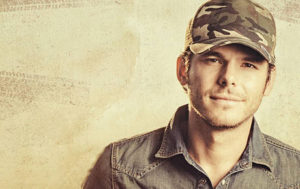 Granger Smith Ft. Earl Dibbles Jr. @ Crystal Ballroom in Portland @ Crystal Ballroom | Portland | Oregon | United States
