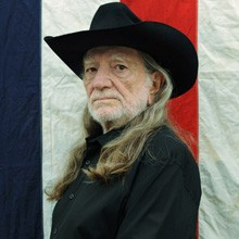 Willie Nelson & Family with Kacey Musgraves on August 9 at Marymoor Park. @ Marymoor Park | Redmond | Washington | United States