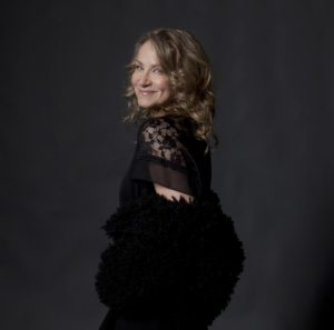 Joan Osborne: The Songs of Bob Dylan at Rialto Theater on June 3rd @ Rialto Theater | Tacoma | Washington | United States
