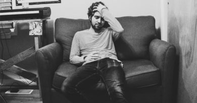 """PREMIERE: Watch Nathan Sloan's Video for """"If I'm Being Honest"""""""