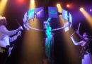 Concert Review: Sofi Tukker at The Crocodile