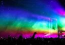 Concert Review: The xx amaze WaMu Theater crowd
