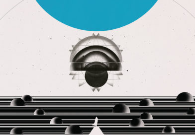 Review: Moon Duo – 'Occult Architecture Vol. 2'