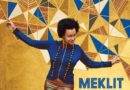 Meklit brings unique  Ethio-Jazz style to The Crocodile