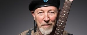 Richard Thompson @ The Triple Door @ The Triple Door | Seattle | Washington | United States