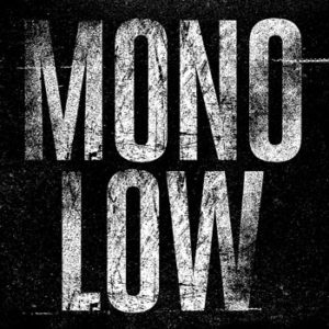 Low + Mono @ Neptune Theatre @ The Neptune Theatre | Seattle | Washington | United States