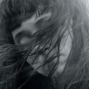 Waxahatchee w/ Cayetana, Snail Mail play Neptune Theatre July 24 @ The Neptune Theatre | Seattle | Washington | United States