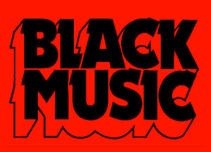 Tacoma Black Music Month @ Real Art Tacoma @ Real Art Tacoma | Tacoma | Washington | United States