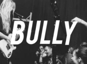 Bully, Jo Passed On July 26 @ Sunset Tavern | Seattle | Washington | United States