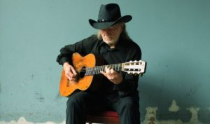 Willie Nelson & Family On Aug 9 @ King County's Marymoor Park | Seattle | Washington | United States